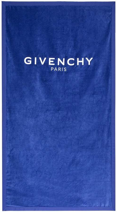 261fbd2b143 Givenchy Home & Living - ShopStyle