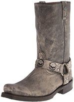 Harley-Davidson Men's Rory Harness Motorcycle Boot