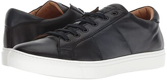 To Boot Colton (Navy) Men's Shoes