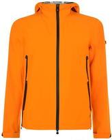 BOSS GREEN Japple Jacket