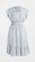 Rails Ashlyn Dress