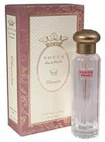 Tocca Cleopatra Eau de Parfum Travel Spray 0. 68 oz