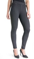 Liverpool Jeans Company Women's 'Quinn' Leggings