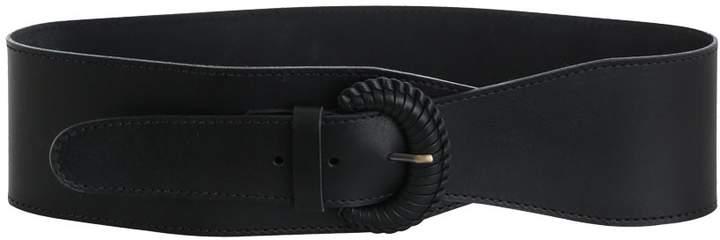 488ce496e9d Women s Belts - ShopStyle
