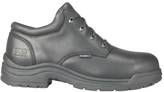 Timberland Men's TiTAN Oxford Titanium Toe
