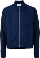 YMC 'Bowie' shell jacket