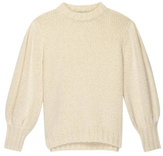Rails Butterscotch Sybil Knit - XS