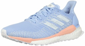 adidas Men's Solarboost 19 Shoes Athletic Shoe
