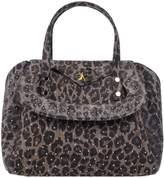 La Fille Des Fleurs Handbags - Item 45315423