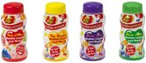Little Kids Jelly Belly Bubbles 24 Pack