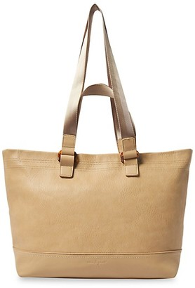 Urban Originals Chameleon Large Tote