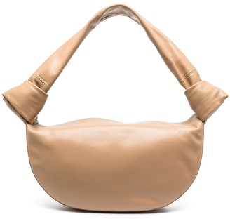 Little Liffner Double Knot Bag