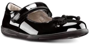 Nina Toddler & Little Girls Alani Shoes