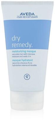 Aveda Dry RemedyTM Masque