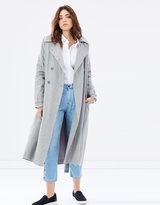 The Fifth Label Rendezvous Coat