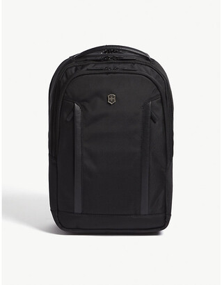 Victorinox Black Altmont Compact Backpack
