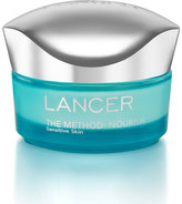 Lancer The Method: Nourish - Sensitive Skin, 50 mL