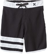 Hurley Boys' Block Party Boardshort (2T4T) - 8144290