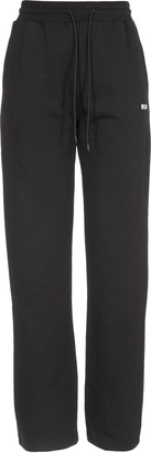 MSGM Cotton Trousers