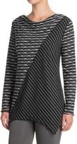 Nomadic Traders Apropos Mixology Zuzu Tunic Shirt - Long Sleeve (For Women)