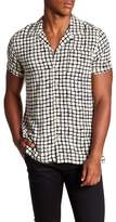 Soul Star Rayvex Short Sleeve Regular Fit Shirt
