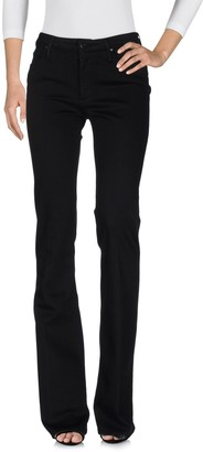 Black Orchid Denim pants