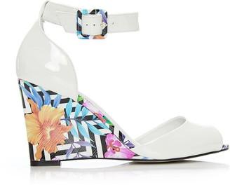 Moda In Pelle Palmeen Medium Smart Sandals