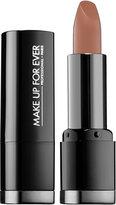 Dior Rouge Artist Intense Lipstick