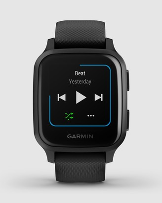 Garmin Venu Sq Music Edition