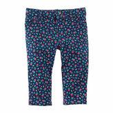 Osh Kosh Oshkosh Pull-On Pants Girls