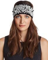 Regina Pearl Headband