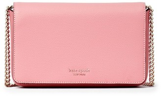 Kate Spade Sylvia Chain Crossbody Bag