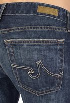 AG Jeans The Nikki - 8 Years Escape