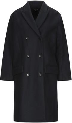 soeur Coats