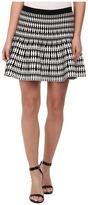 Gabriella Rocha Kaitlyn Skirt
