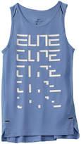 Nike Girls' Dri-Fit Tank