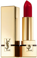 Saint Laurent Rouge Pur Couture Lipstick NM Beauty Award Finalist 2014