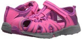 Merrell Hydro Junior Girls Shoes