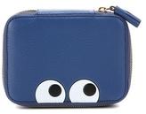 Anya Hindmarch Eyes Keepsake Medium Leather Box