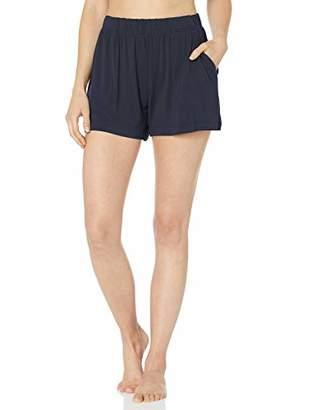 Amazon Essentials Knit Sleep Short Pajama Bottom