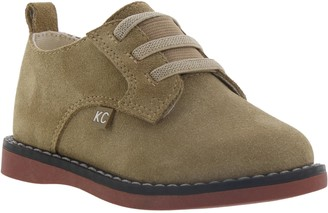 Kenneth Cole New York Sam Andy Lace-Up Shoe