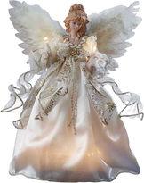 Asstd National Brand Kurt Adler 12 Angel Christmas Tree Topper