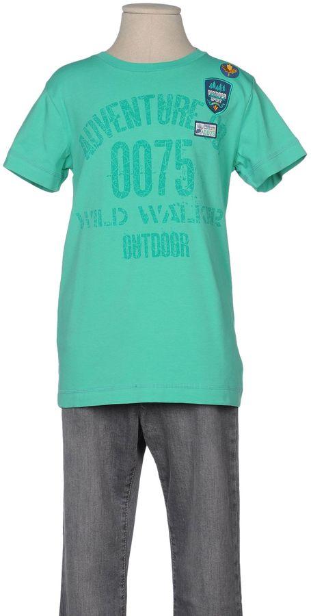 Name It Short sleeve t-shirts