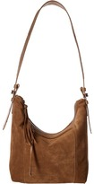 Lucky Brand Rose Hobo Hobo Handbags