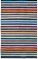 Missoni Home Riohacha Rug