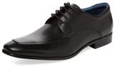 Rush by Gordon Rush Austen Leather Derby Shoe