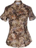 9.2 By Carlo Chionna Shirts
