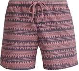 Brunotti Collodi Swimming Shorts Sienna
