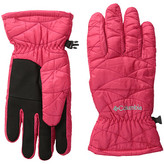 Columbia Mighty LiteTM Glove