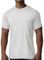 Stanfield'S Premium Crew Neck Work T-Shirt